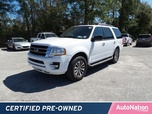 used ford expedition for sale tallahassee fl cargurus. Black Bedroom Furniture Sets. Home Design Ideas