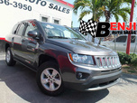 used jeep compass for sale cargurus. Black Bedroom Furniture Sets. Home Design Ideas