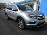 used honda pilot for sale roanoke va cargurus. Black Bedroom Furniture Sets. Home Design Ideas