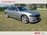 used dodge charger for sale saint augustine fl page 3