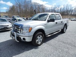 Used Ford F 150 For Sale Cargurus
