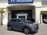 2018 Hyundai Tucson 2 4l Sport Fwd For Sale In Los Angeles