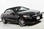2015 mercedes benz e class e 400 cabriolet rwd for sale in for Mercedes benz dealer englewood nj