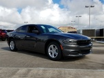 new dodge charger for sale in jacksonville fl cargurus