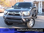 used toyota tacoma for sale atlanta ga cargurus. Black Bedroom Furniture Sets. Home Design Ideas
