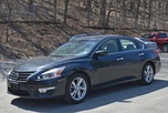 Used Nissan Altima For Sale Cargurus