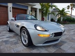 Used BMW Z8 For Sale - CarGurus