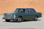 Used mercedes benz 280 for sale cargurus for Mercedes benz for sale in grand rapids mi