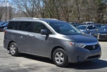 used nissan quest for sale cargurus. Black Bedroom Furniture Sets. Home Design Ideas
