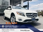 Mercedes benz of hagerstown hagerstown md read for Mercedes benz of hagerstown md