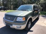 used ford expedition for sale cargurus. Black Bedroom Furniture Sets. Home Design Ideas