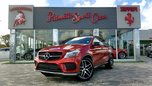 Used mercedes benz gle class for sale miami fl page 2 for Mercedes benz of pembroke pines used cars