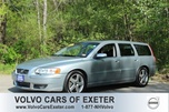 Used Volvo V70 R For Sale - CarGurus