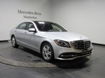 2017 mercedes benz s class for sale in scranton pa cargurus for Mercedes benz york pa