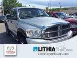 used dodge ram 2500 for sale billings mt cargurus. Black Bedroom Furniture Sets. Home Design Ideas