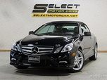 2011 mercedes benz e class e 550 cabriolet for sale page 2 for Mercedes benz dealer st george utah