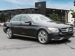 New mercedes benz c class for sale in jackson ms cargurus for Used mercedes benz jackson ms