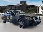 New mercedes benz s class for sale in jackson ms cargurus for Used mercedes benz jackson ms