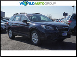 new subaru outback for sale in allentown pa cargurus. Black Bedroom Furniture Sets. Home Design Ideas