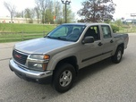 Used GMC Canyon For Sale - CarGurus