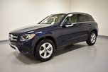 New mercedes benz glc class for sale in erie pa cargurus for Mercedes benz erie pa