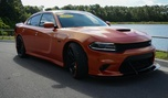 2017 dodge charger daytona 392 for sale page 3 cargurus