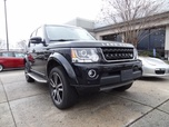 used land rover lr4 for sale cargurus. Black Bedroom Furniture Sets. Home Design Ideas