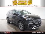 2017 Hyundai Santa Fe For Sale In Altoona Pa Cargurus