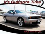 Used Dodge Challenger For Sale Bryan Tx Page 2 Cargurus