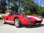 Ford Gt Rwd Used Cars In Fort Myers Fl