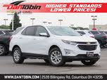 new chevrolet equinox for sale in fredericktown oh cargurus. Black Bedroom Furniture Sets. Home Design Ideas