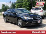 2016 Toyota Camry For Sale in Dover, DE - CarGurus