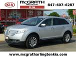used lincoln mkx for sale cargurus. Black Bedroom Furniture Sets. Home Design Ideas