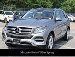 Used Mercedes Benz Gle Class For Sale Dover De Cargurus