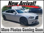 2014 dodge charger for sale in saint augustine fl cargurus