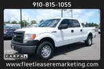 Used Cars Wilmington Nc >> 2013 Ford F-150 For Sale in New Bern, NC - CarGurus