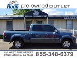 2006 Toyota Tundra For Sale In Brookhaven Ms Cargurus