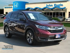 Honda CRV Price CarGurus - Invoice price for 2014 honda crv