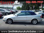 Smith Motors Decatur AL Read Consumer reviews Browse