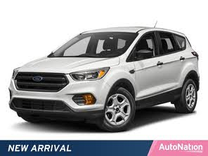 Ford Escape Price CarGurus - Ford escape invoice price