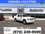 flower subaru montrose co read consumer reviews browse used and