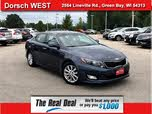 used 2015 kia optima for sale in green bay wi cargurus. Black Bedroom Furniture Sets. Home Design Ideas