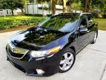 Used Acura TSX Sport Wagon FWD With Technology Package For Sale - Used acura tsx wagon