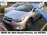 used subaru crosstrek hybrid for sale apache junction az cargurus. Black Bedroom Furniture Sets. Home Design Ideas