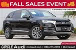 Circle Audi Long Beach CA Read Consumer Reviews Browse Used And - Circle audi