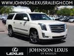 cadillac escalade esv certified pre owned with L Used 2015 Cadillac Escalade Esv Goldsboro C24321 L25107 on Used 2015 Cadillac Escalade Esv Premium Limo North Miami Beach Fl Id 19031780 together with Crossovers Suvs as well ResearchEscalade also Photo Gallery further renickcadillac.