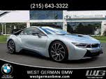 Used Bmw I8 For Sale Harrisburg Pa Cargurus