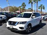 Torre Nissan La Quinta Ca Read Consumer Reviews Browse Used And
