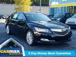 Cars For Sale In Columbia Sc >> CarMax Columbia - Columbia, SC: Read Consumer reviews