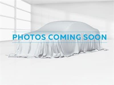 2019 RAM 1500 Classic Big Horn Crew Cab 4WD